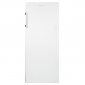 Blomberg 55cm Auto Defrost Tall Larder Fridge - White - A+ Rated